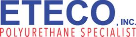 ETECO, Inc. Logo